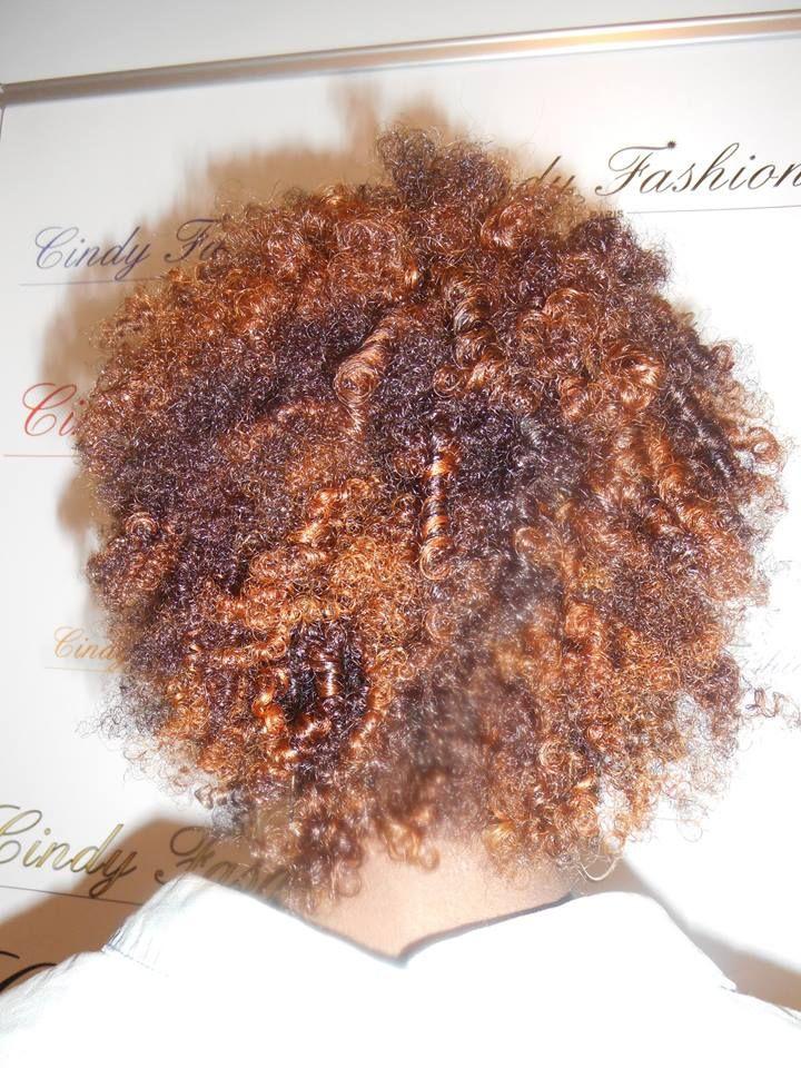 12+ Salon de coiffure afro antillais paris le dernier