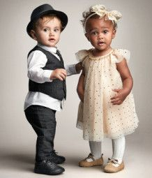 9b31736a23 Kids and baby clothing - Shop online or in-store | H&M US | What to ...
