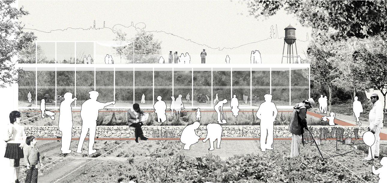 900 Ideas De Visualizingarch En 2021 Arquitectura Arquitectonico Disenos De Unas