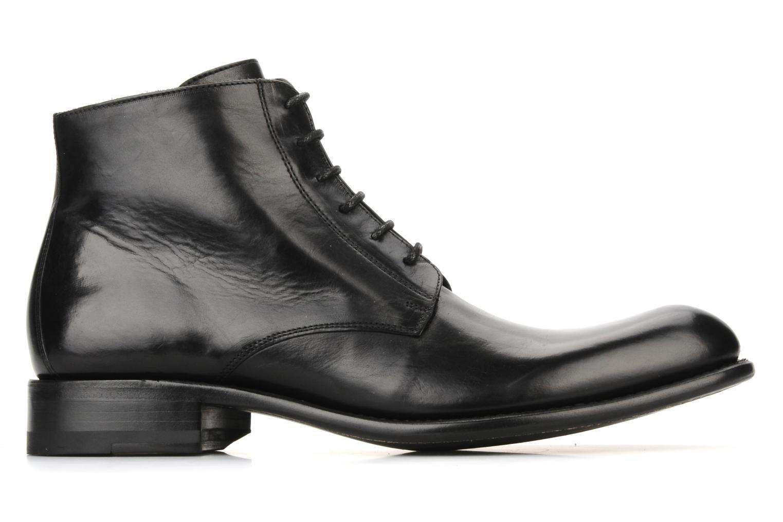 Jean Baptiste Rautureau Chaussure À Lacets PvnCriQ