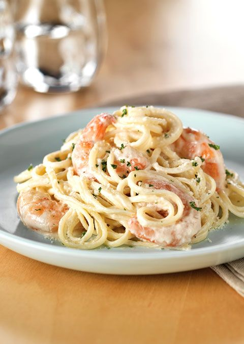 Great recipes dinner ideas and quick easy meals from kraft foods great recipes dinner ideas and quick easy meals from kraft foods kraft recipes forumfinder Image collections