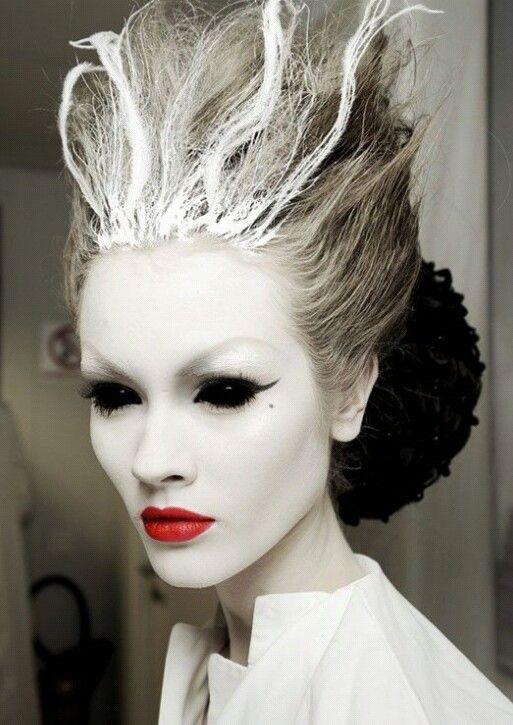 Halloween Ijs.Ijs Koninging Hallows Eve Halloween Disfraces
