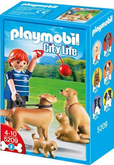 Amazon.com: Golden Retriever with Puppy: Toys & Games