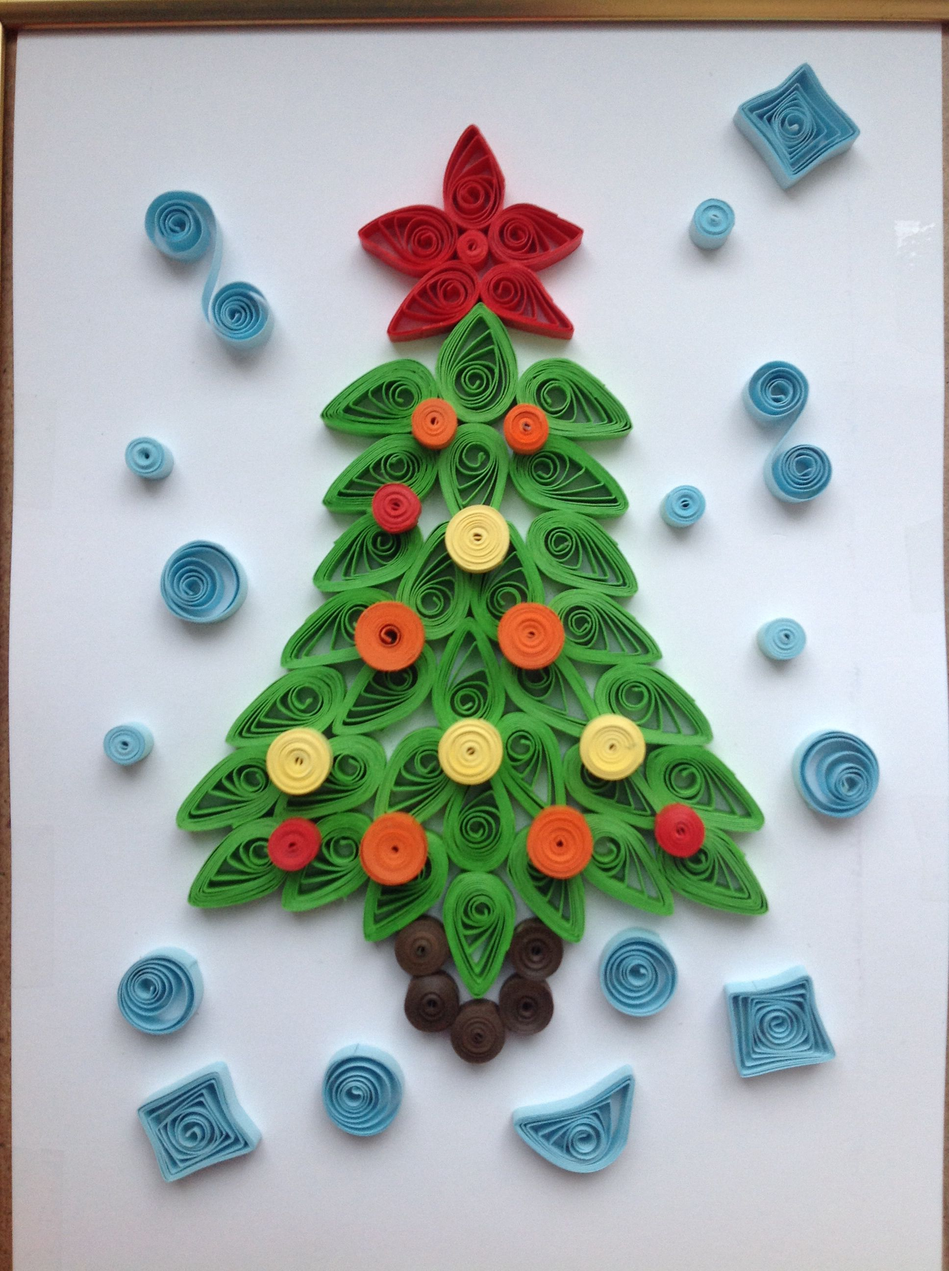 Simplesmente Fascinante Quilling t Paper Flowers Diy - photo#40