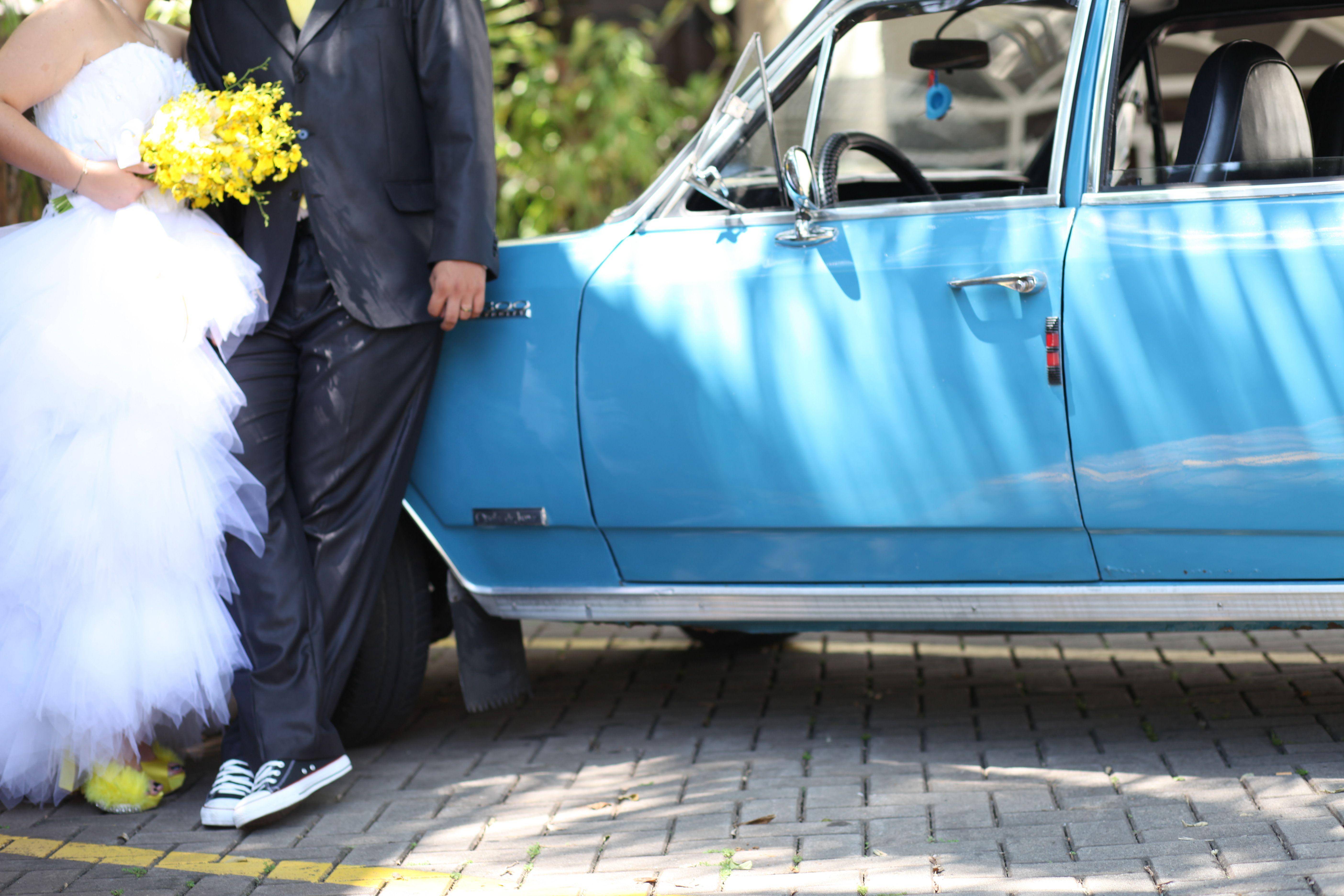 wedding/casamento