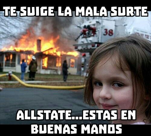 La Mala Suerte Bad Luck If U Wach Spanish Commercials U Will Understand Christmas Memes Funny Christmas Memes Funny Merry Christmas Memes