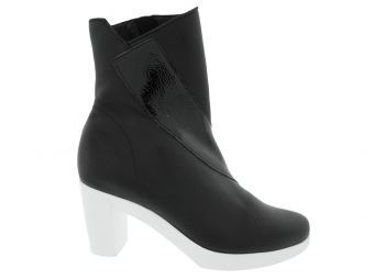 Your Your Your online shop of Arche Chaussures for Femme Chaussures Arche For 3acf7a