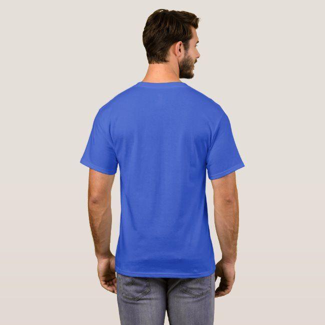 Superman S-Shield  Superman Logo T-Shirt #Sponsored , #Aff, #Logo, #Shirt, #created, #Shop, #Superman