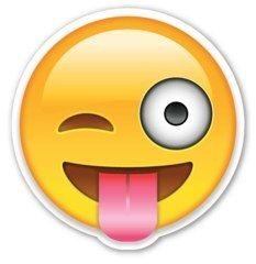 We Know Which Emoji You Are Based On Your Zodiac Sign Emoji Movie Emoji Emoji Stickers