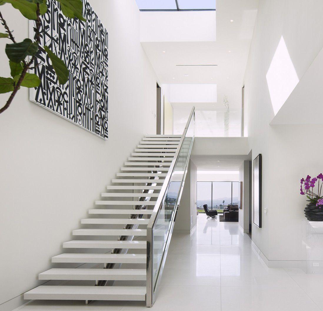 Scale interne guida completa alla scelta 25 idee for Programmi per interior design