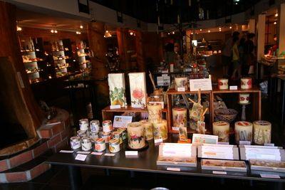 Otaru Candle Workshop | Otaru | Japan Travel Guide - Japan Hoppers
