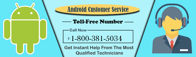 +18003815034 How to solution of android apps for a