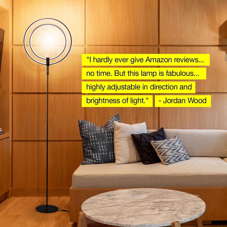40++ Floor lamps for living room bright info