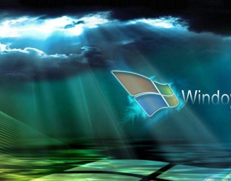 10 New Live Wallpaper Windows 7 Free Download Full Free Hd Wallpaper For Pc Full Hd Download High Def Live Wallpapers New Live Wallpaper Wallpaper Windows 10