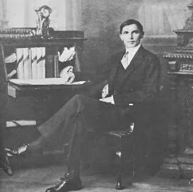 founder of quaid e azam muhammad ali jinnah great  founder of quaid e azam muhammad ali jinnah