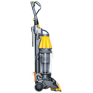 Cheap New And Used Dyson Vacuum Cleaners Sale. Great Deals On Tons Of Cheap  New And Used Dyson Vacuums. If You Are Searching For Quality Dyson Vacuum  ...
