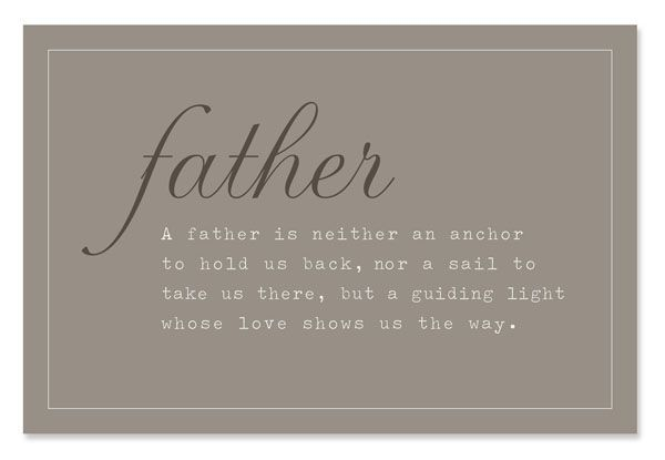 Father Dad quotes Pinterest Dad quotes Dads and Quotes Amazing Father And Son Quotes Love