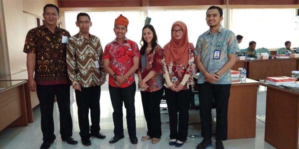 Gmc 2019 Momen Promosi Pariwisata Di Kabupaten Siak Pariwisata
