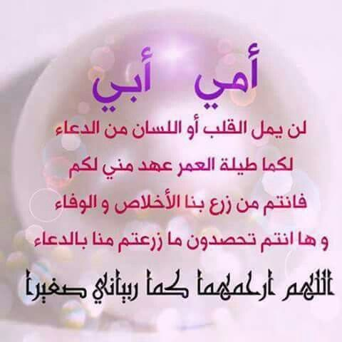 Pin By Sheyma Shemo On اقوال I Miss You Dad Love U Mom Miss You Dad