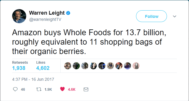 14 Snobby Whole Foods Memes That Ll Make You Feel Like The Dirt Poor Scum You Are Memebase Funny Memes How Are You Feeling Whole Food Recipes Make You Feel