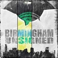 10 out of 10: April 2016 by Brum Unsigned on SoundCloud
