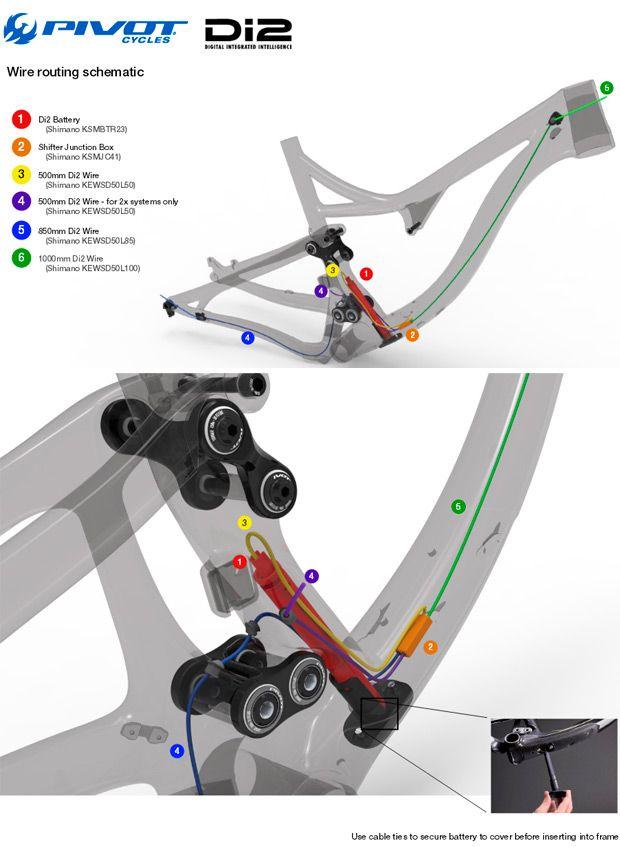 Pin En Vehicles Terrestrial
