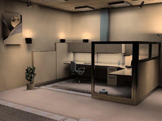 Office Space Ideas Minimalist Office Space Ideas Minimalist
