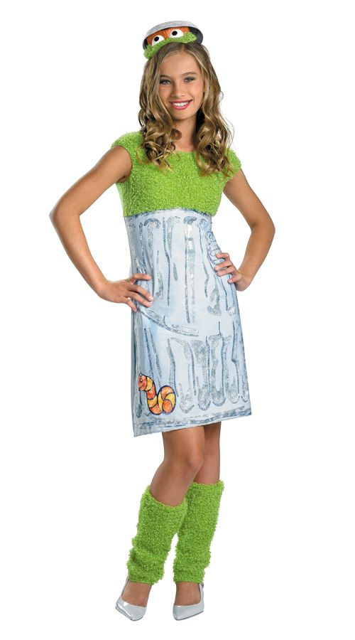 Cool Costumes Oscar Teen Costume just added Halloween 2017 - halloween teen costume ideas
