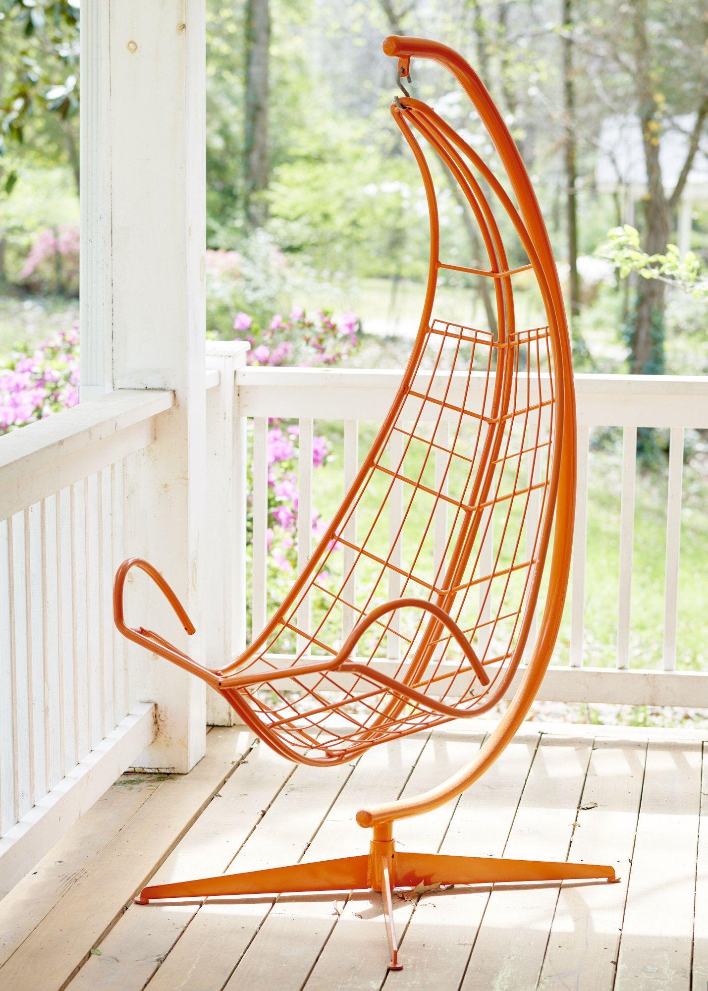 Homecrest Patio Furniture Replacement Slings: Family Leisure Patio Furniture Nashville Tn