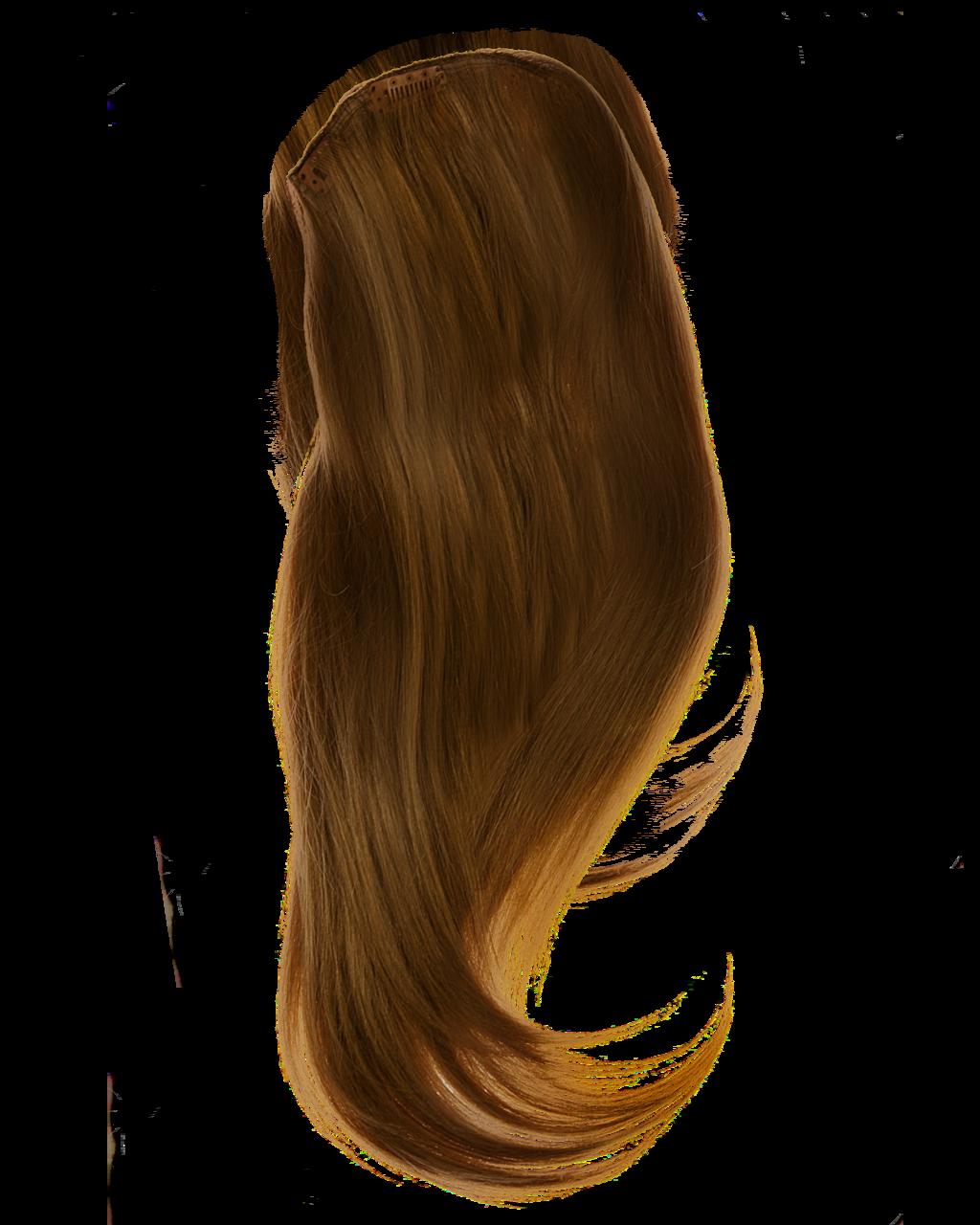 Women Hair Png Image Hair Png Womens Hairstyles Long Hair Styles