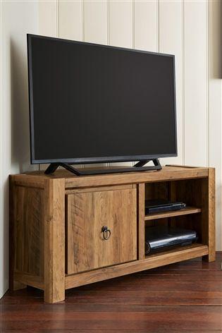 Next Home Tv Unit Custom Inspiration Design