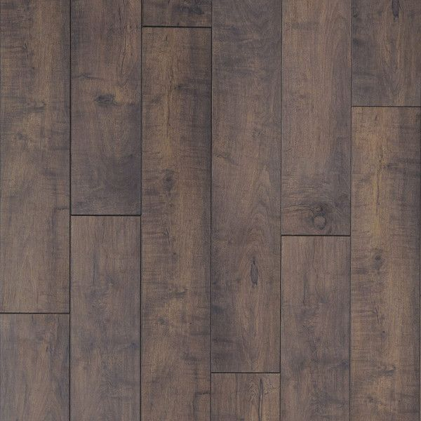 Maple Wide Plank Flooring: MANNINGTON RESTORATION WIDE PLANK COLLECTION WOODLAND
