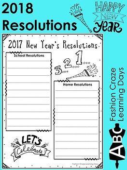 New Years Resolutions 2021 New Years Resolution New Years Activities New Year Resolution Quotes