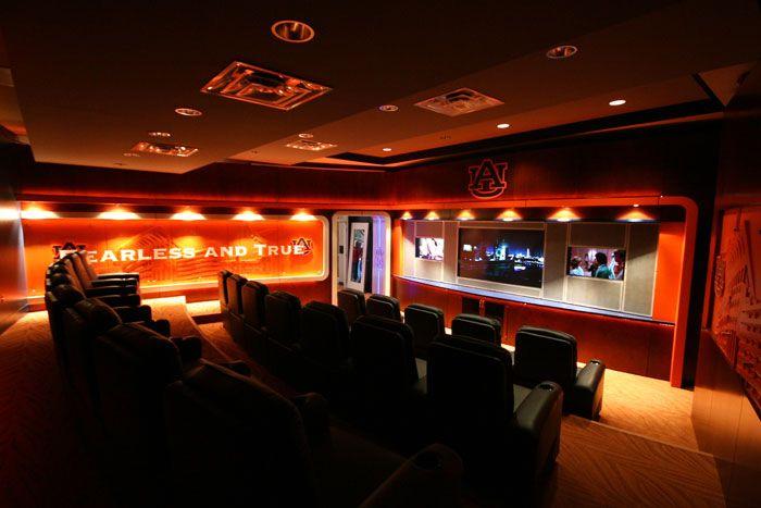 Auburn University Players Lounge Www Method 1 Com With Images
