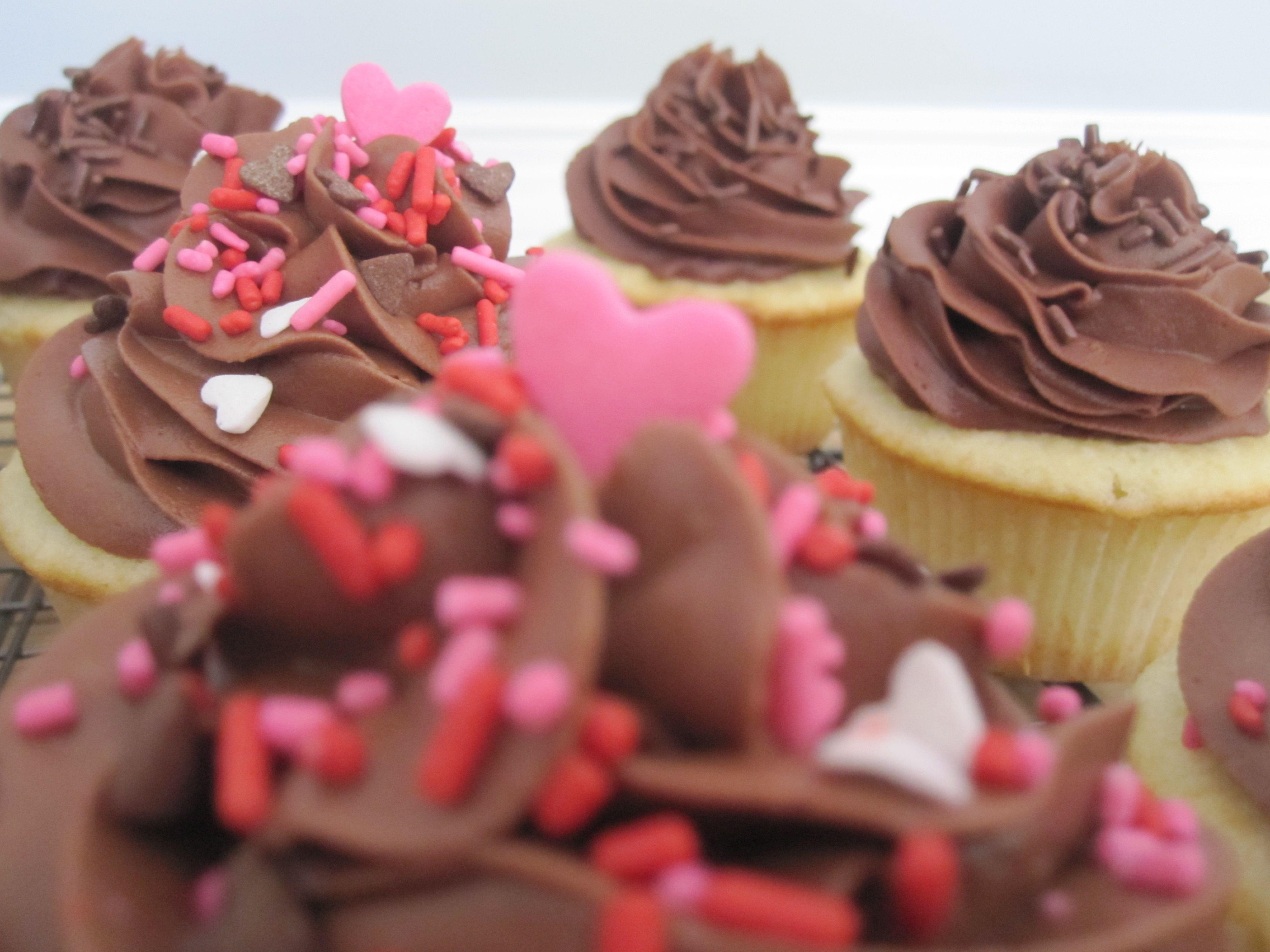 Birthday cupcakes birthday cupcakes desserts cupcakes