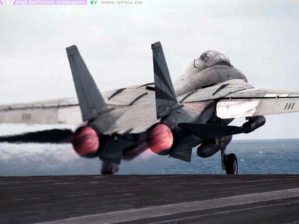 239 best f 14 tomcat grumman images on pinterest f14 tomcat 14 tomcat wallpaper wallpaperjpg acepedia the ace combat wiki ccuart Images