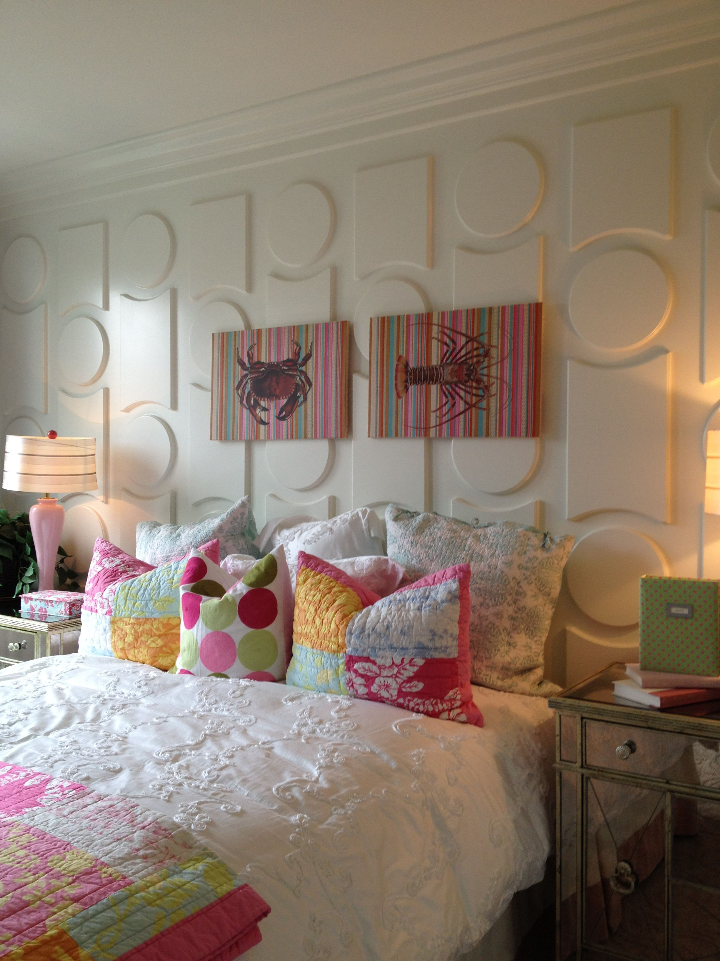 Pin By Sheila On Bed Walls Modern Bedroom Interior Bedroom Interior Luxurious Bedrooms