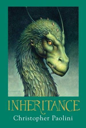 Eldest (Inheritance Cycle, Book 2) (The Inheritance Cycle) books pdf file