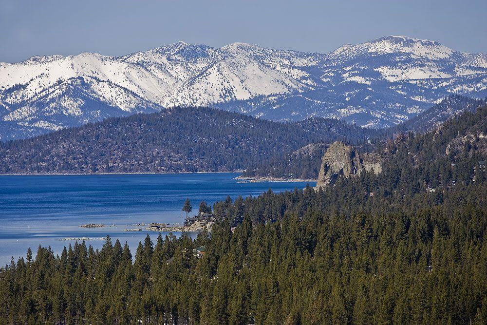 Zephyr Cove Resort Lake Tahoe Cruises Lake Tahoe Accommodations Zephyr Cove Resort Zephyr Cove