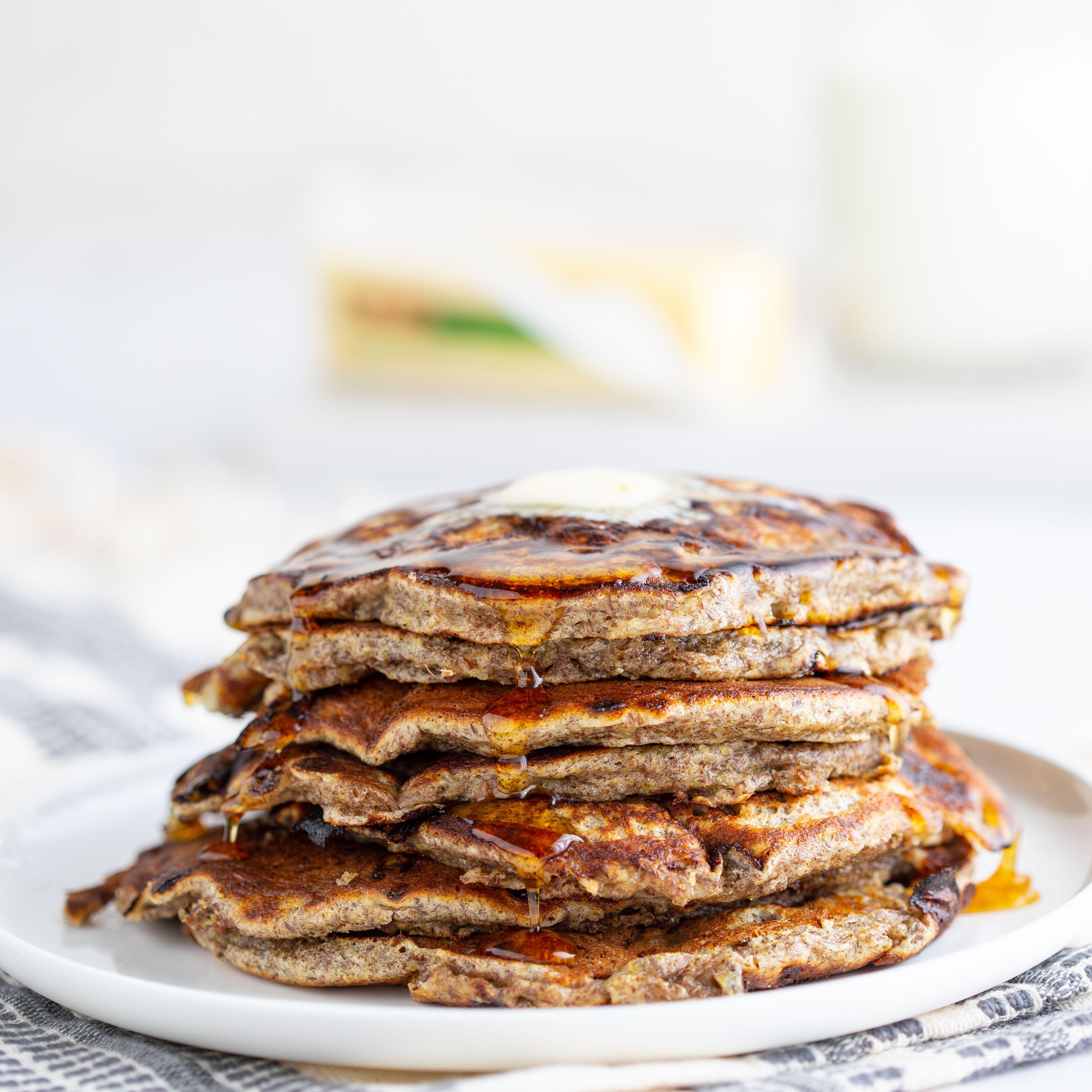 Cottage Cheese Pancakes Recipe Cheese Pancakes Cottage Cheese Recipes Cottage Cheese Pancakes