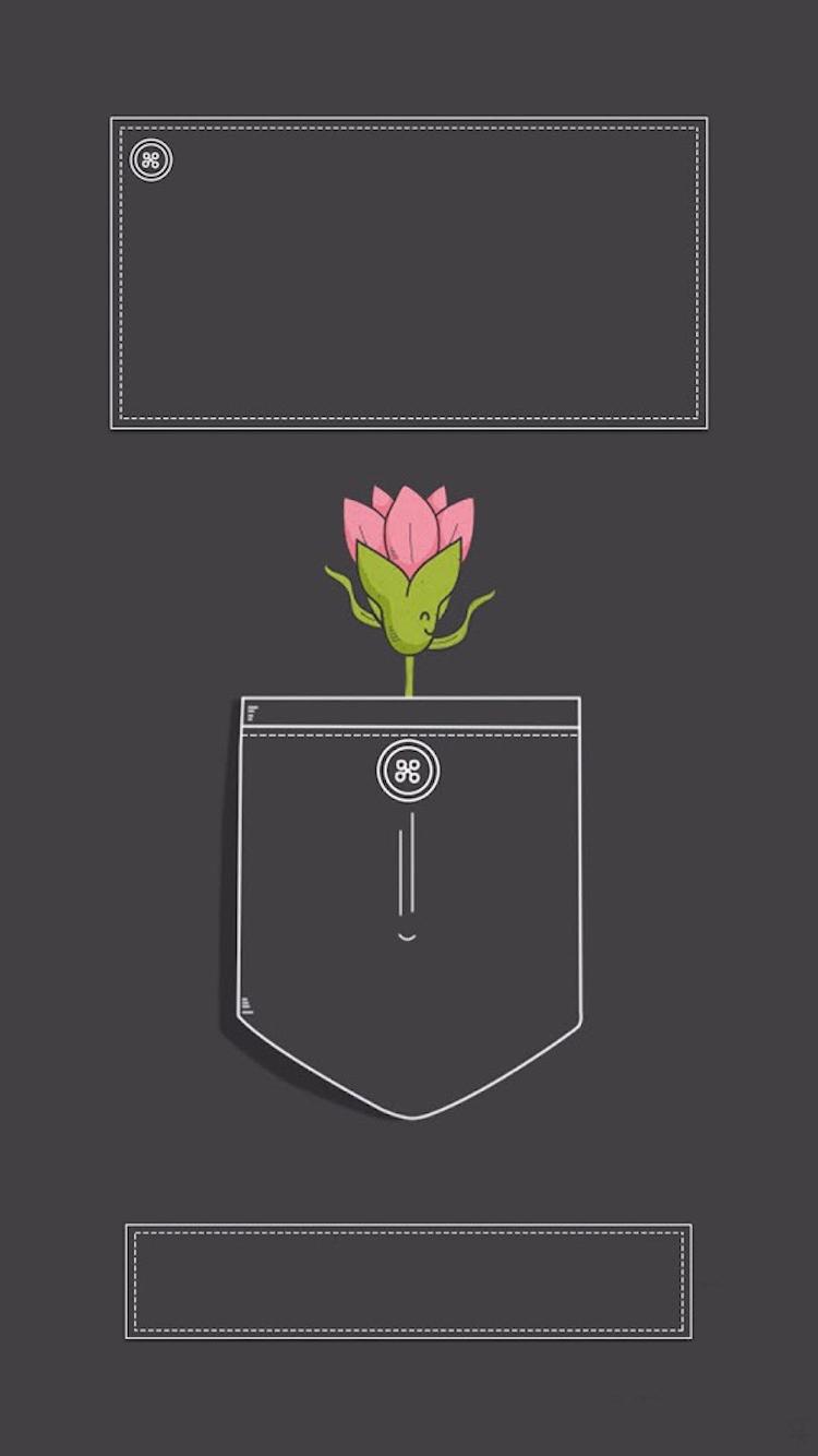 Lock Screen Iphone Wallpaper Best Iphone Wallpapers