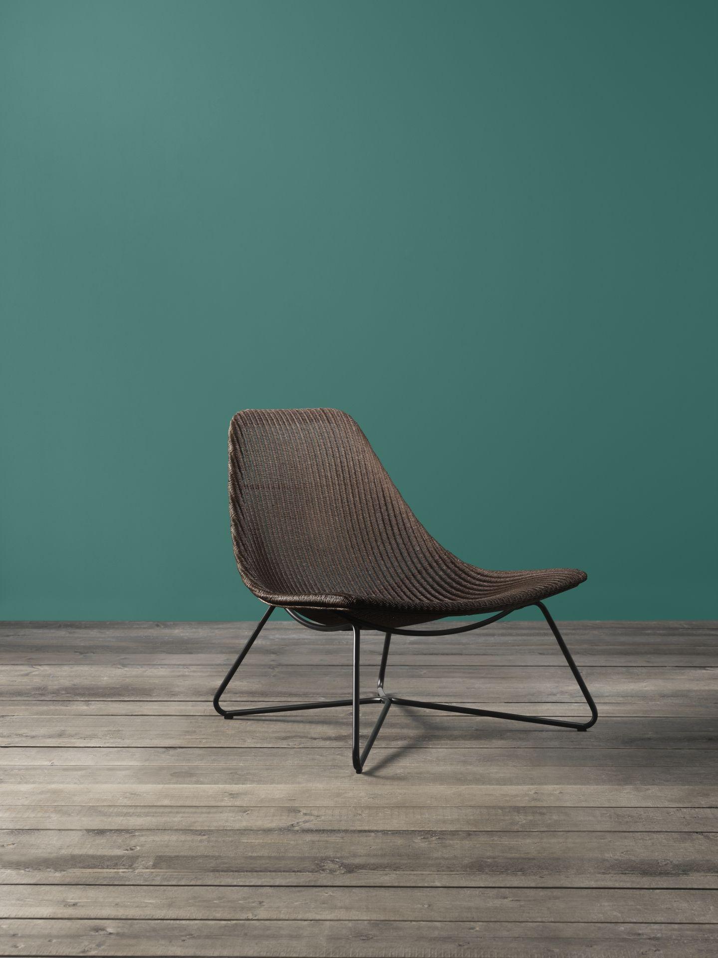 rdviken fauteuil ikeacatalogus nieuw 2018 ikea ikeanl ikeanederland stoel zwartbruin duurzaam lichtgewicht design natuurvezels ikea - Fauteuil Design Ikea
