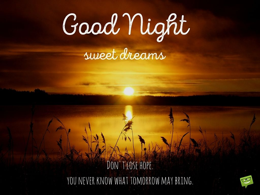 Like A Kiss Goodnight Good Night Image Good Night Sweet Dreams