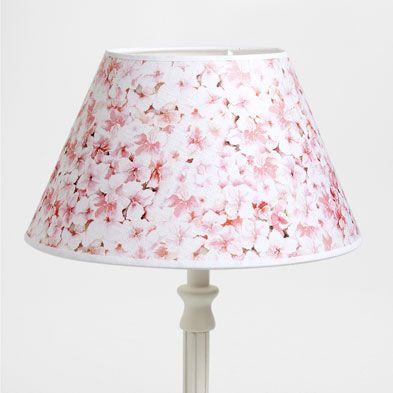Lámparas - Decoración | Zara Home España