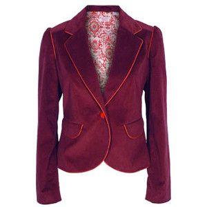 Original Penguin WOMEN'S - women's jackets / outerwear - The ...