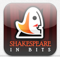 Common Core & Ed Tech: The Best Thing Since Shakespeare!