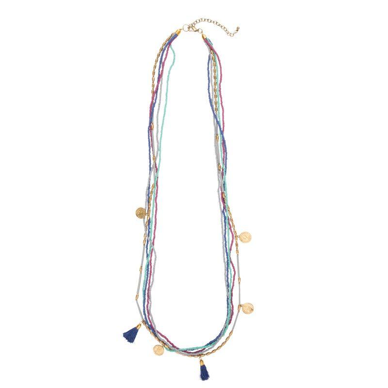 moa collier ras de cou