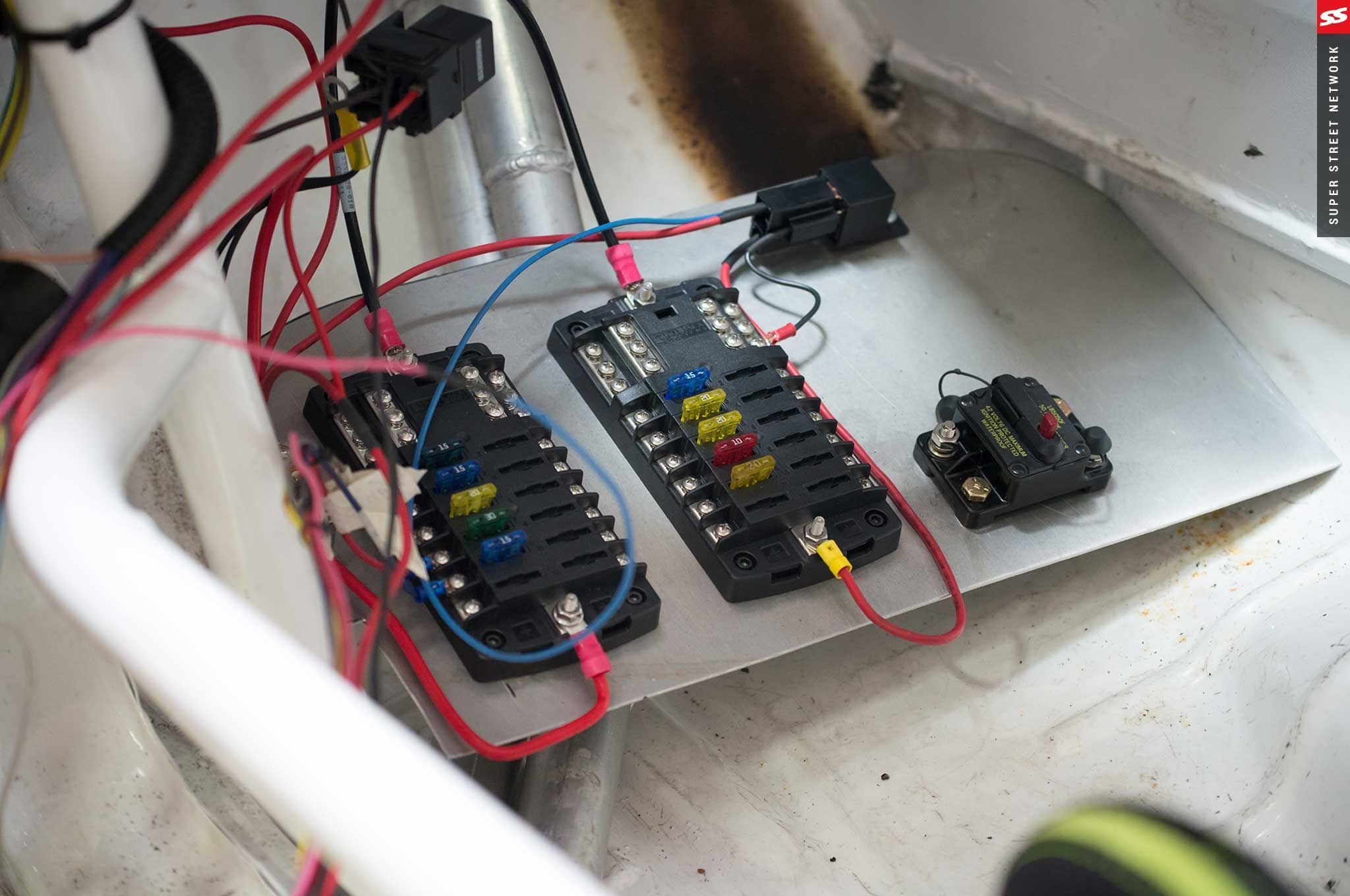 Further Chevy Cruise Control Wiring Diagram In Addition 1993 Chevy
