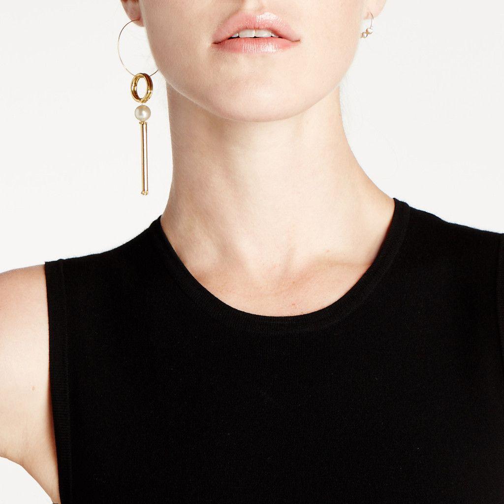 Mara earring