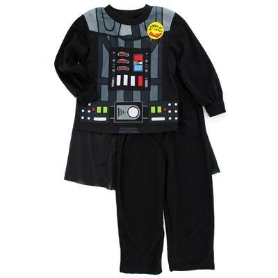 DarthVader  StarWars  TheForce  LucasFilms  YankeeToyBox  Costume   Halloween 7a58546de